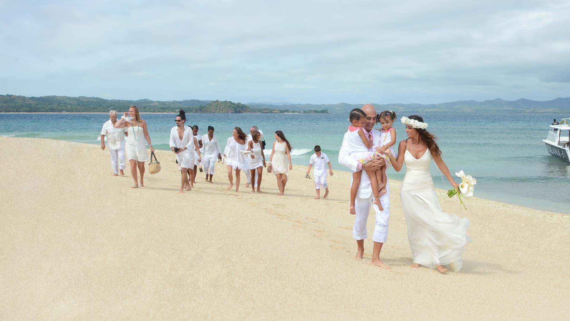 Matrimonio Simbolico En Guatavita : Matrimonio simbolico en lima primer simbólico