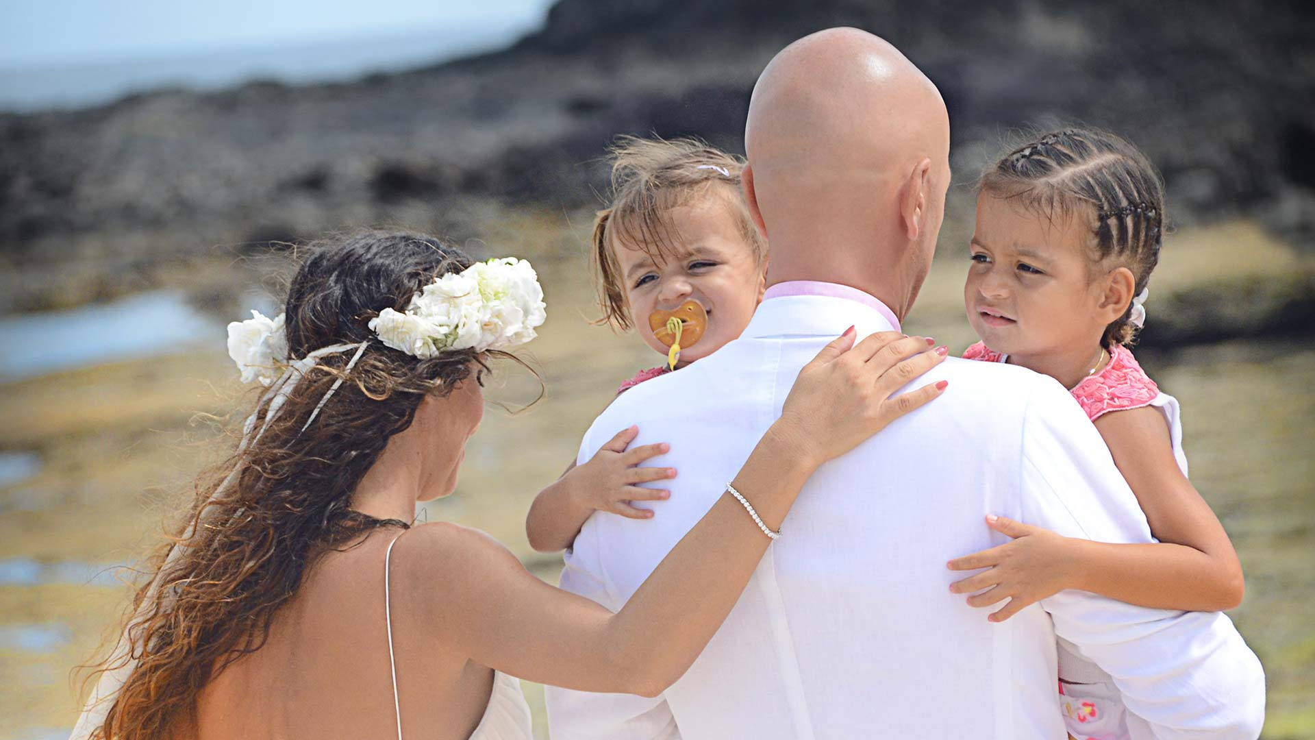 Matrimonio Simbolico Genova : Matrimonio simbolico a nosy fanihy
